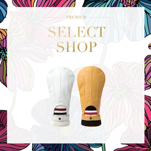 SELECT SHOP X TUTTIMIEI